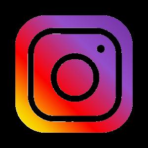 Instagram Kytäjän Juhlatila